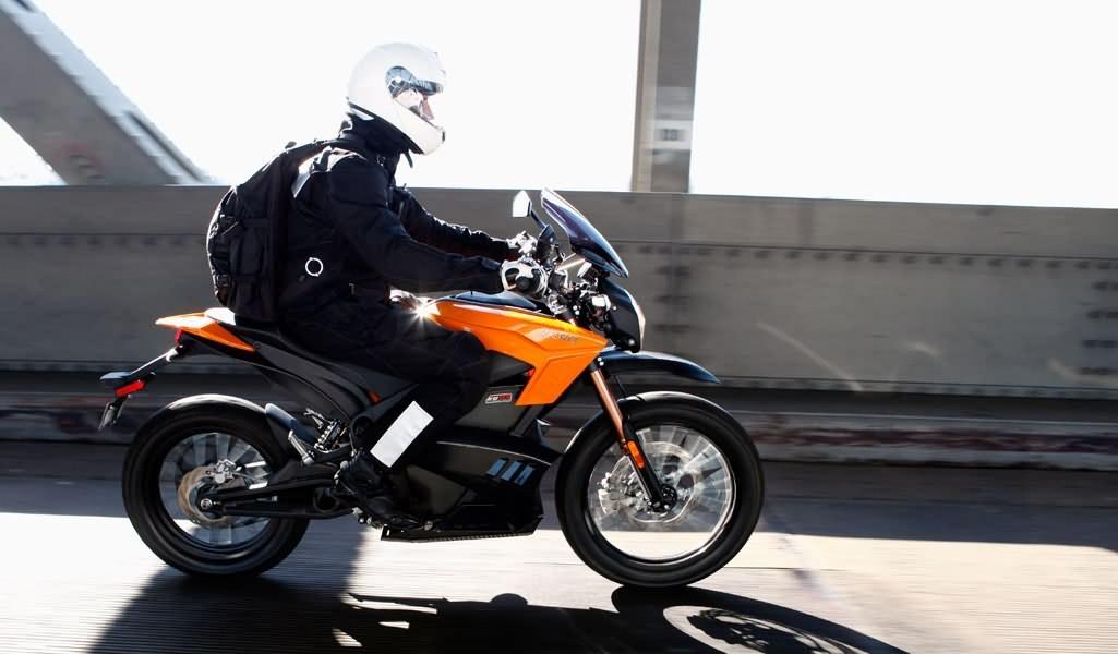 M2 Nuevo color 72V 5000W Max 100kmh Detalles de la motocicleta eléctrica