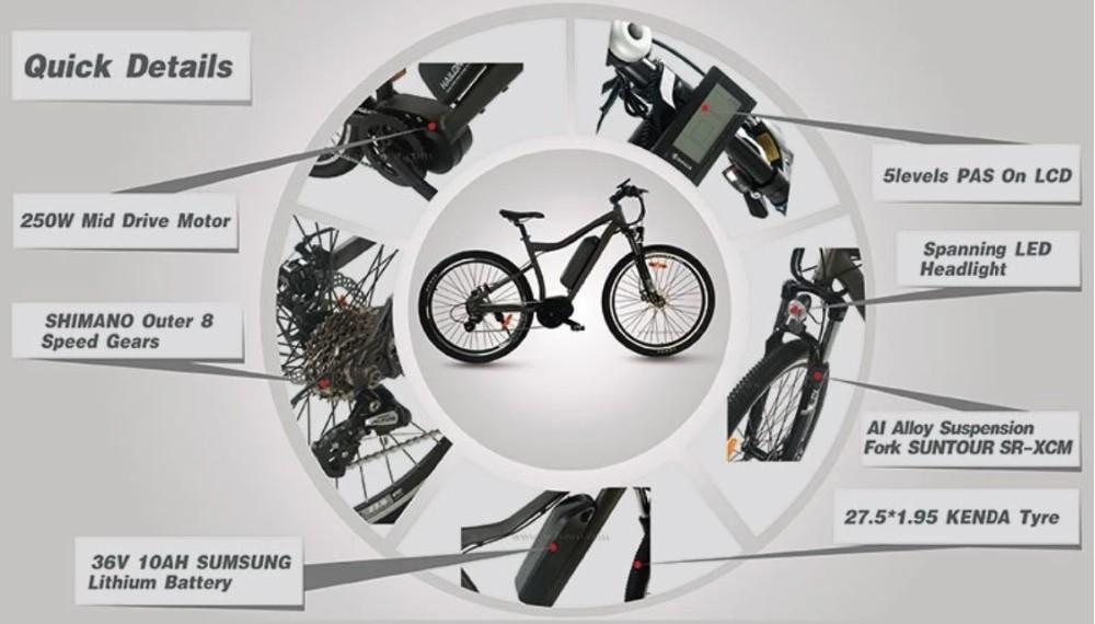 mid city bike (7)