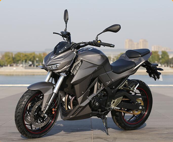 racing e-motorcycle (14)