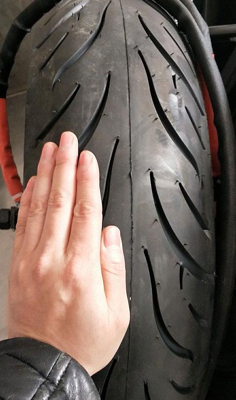 racing e-motorcycle (9)