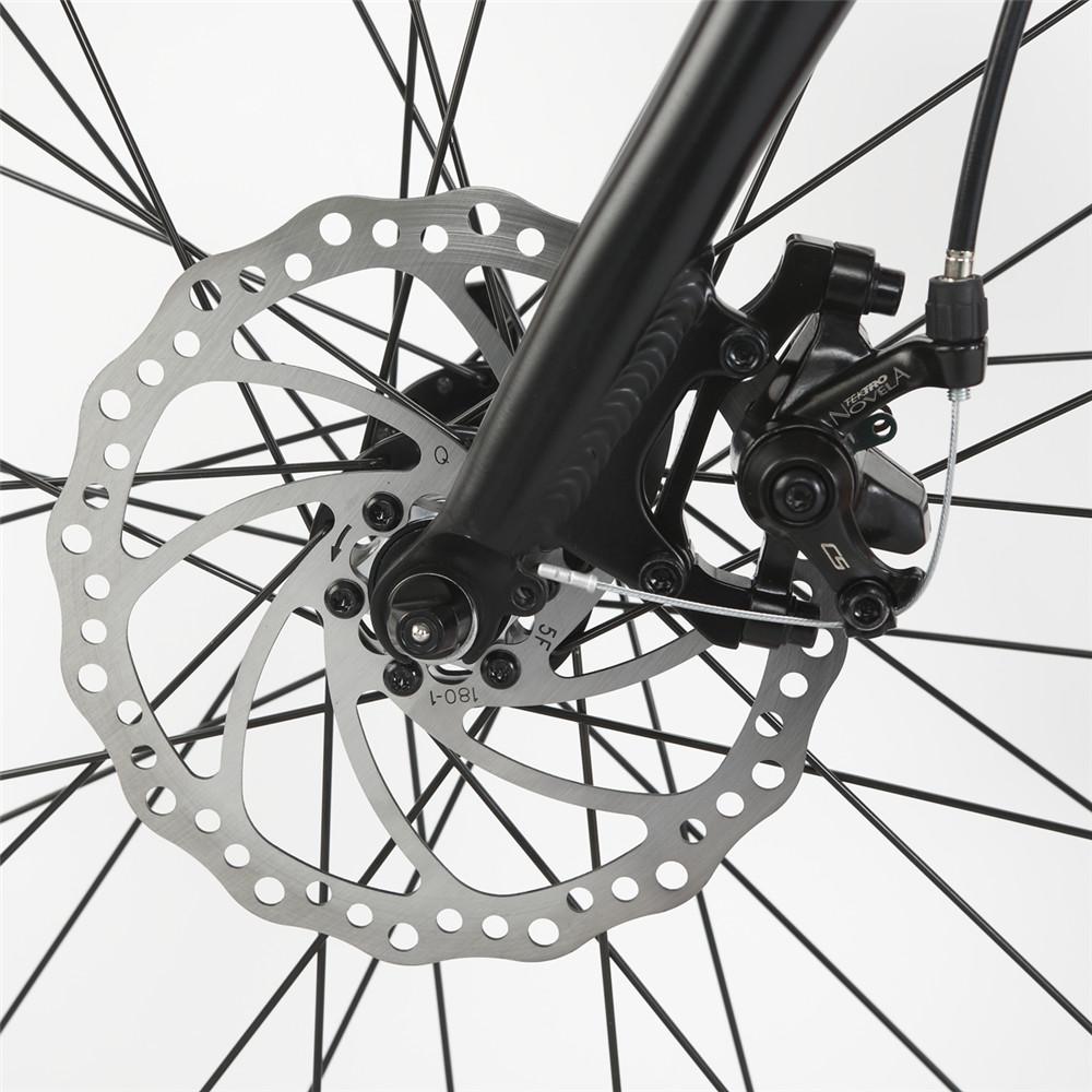 26 دراجة جبل المدينة (9)