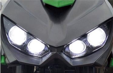 racing e-motorcycle (7)