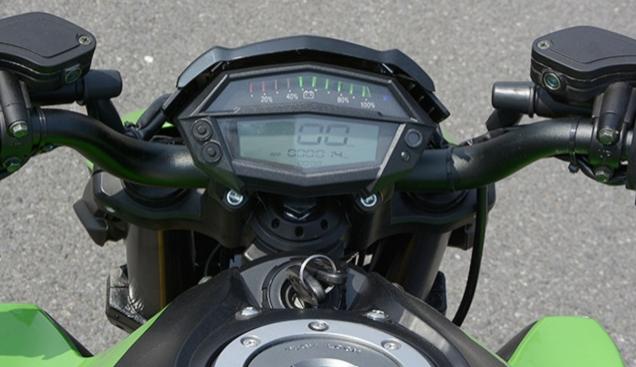 racing e-motorcycle (6)