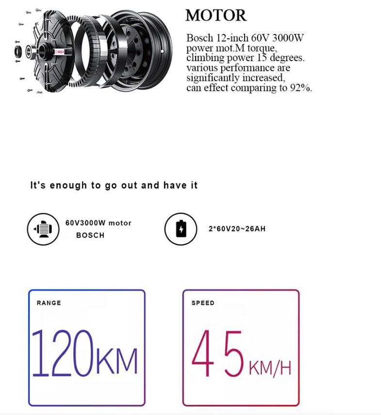 S5 (3)