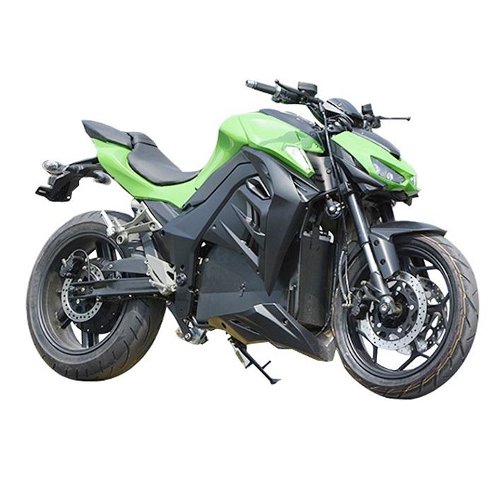 racing e-motorcycle (3)