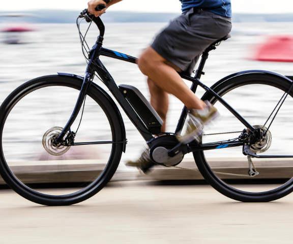 city bike (2)