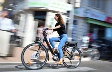 city bike (9)
