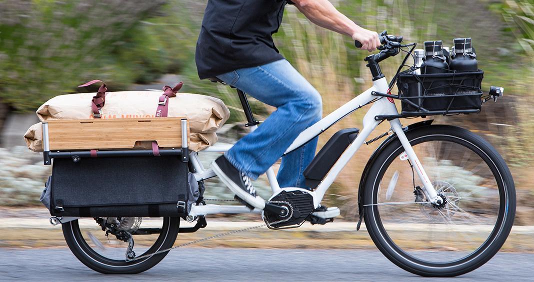 cargo bike (11)