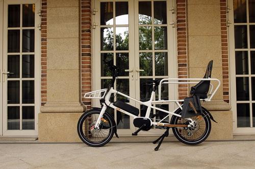 cargo bike (12)