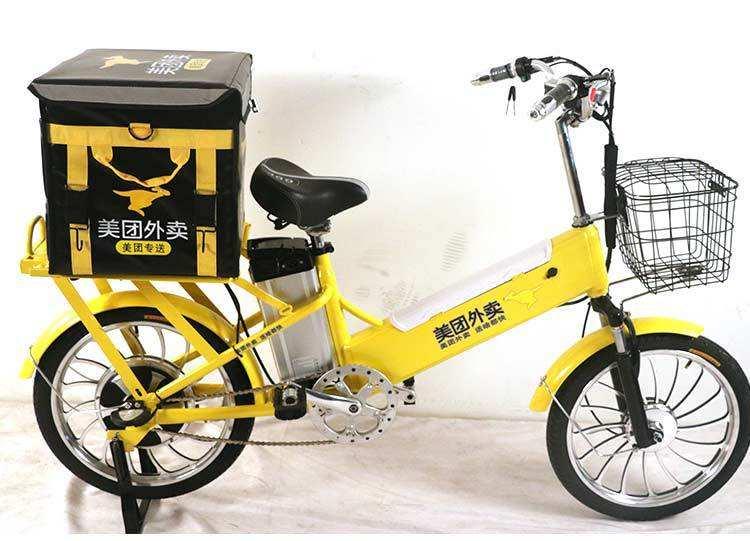 cargo bike (13)
