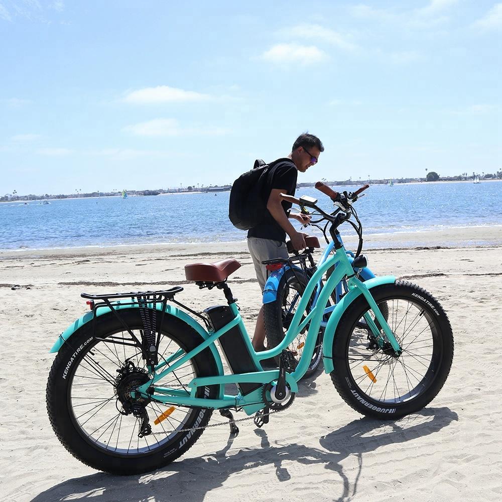 Muse bicikl (1)