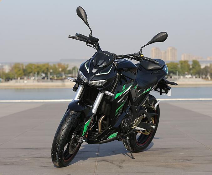 racing e-motorcycle (10)