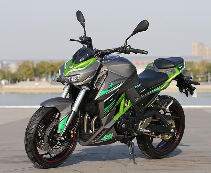 racing e-motorcycle (12)