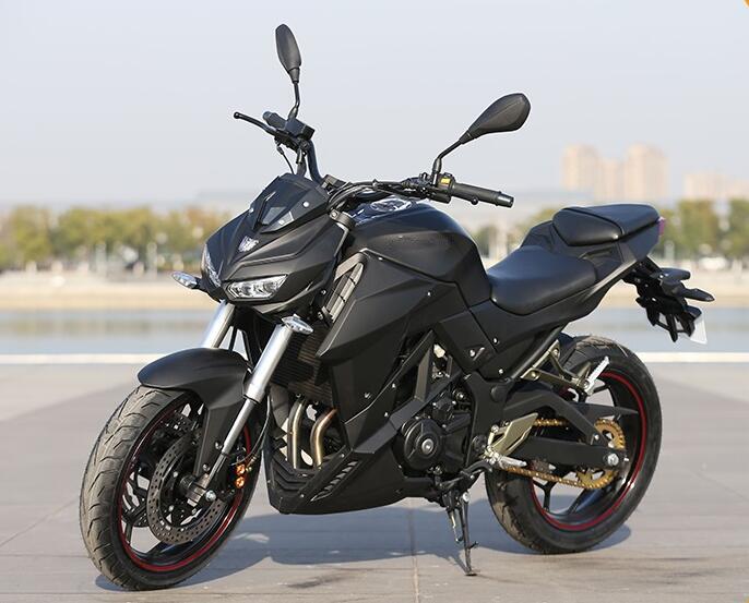 racing e-motorcycle (16)