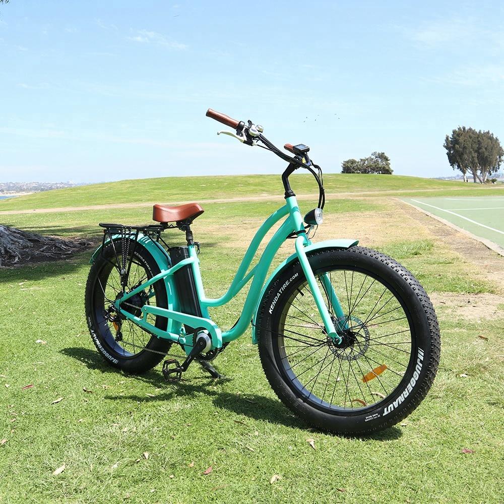 Muse bicikl (3)