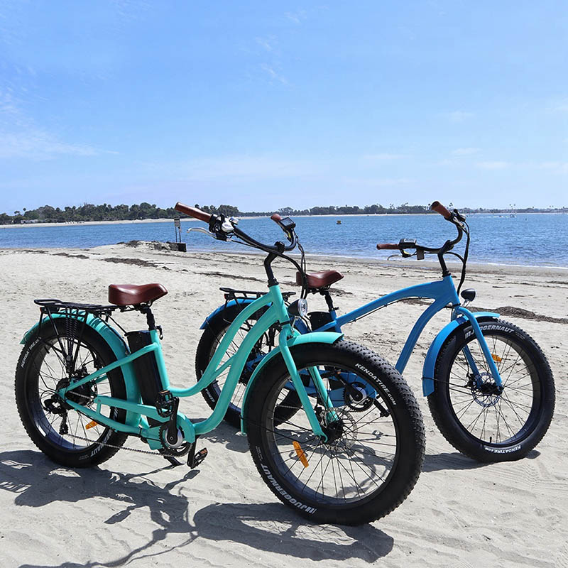 Easy-Rider-electric-bicycle-26inch-Fat-Tire