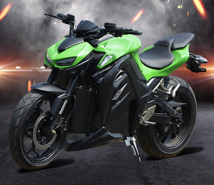 racing e-motorcycle (8)